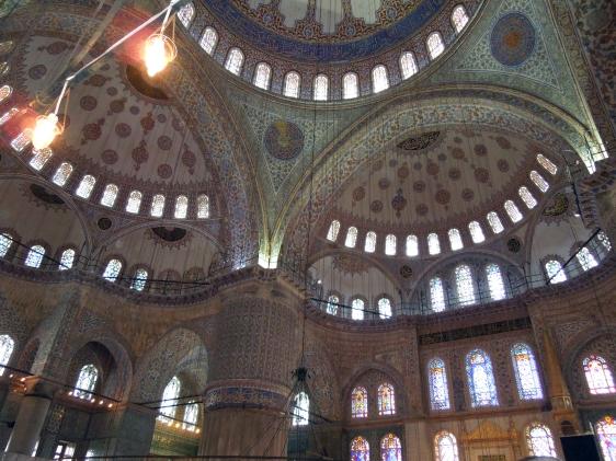 Istanbul351
