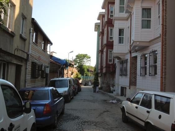 Istanbul413