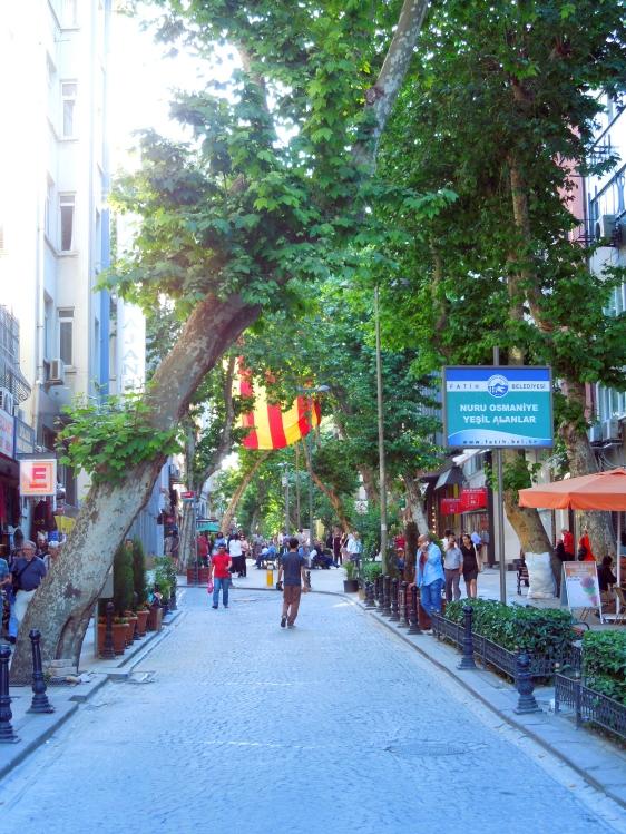 Istanbul424