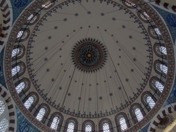 Istanbul461
