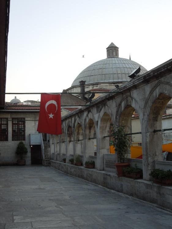 Istanbul476