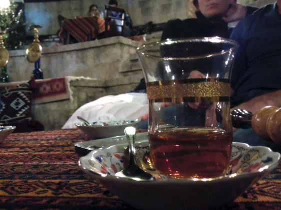 Istanbul493