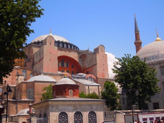 Istanbul509