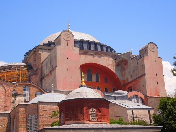 Istanbul510