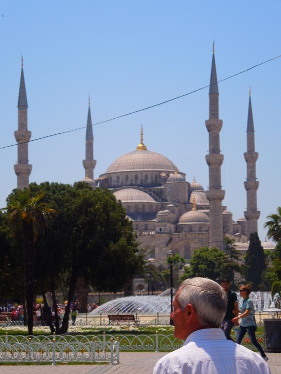 Istanbul511
