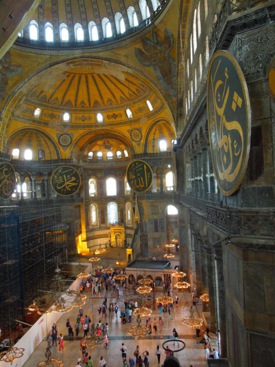 Istanbul561
