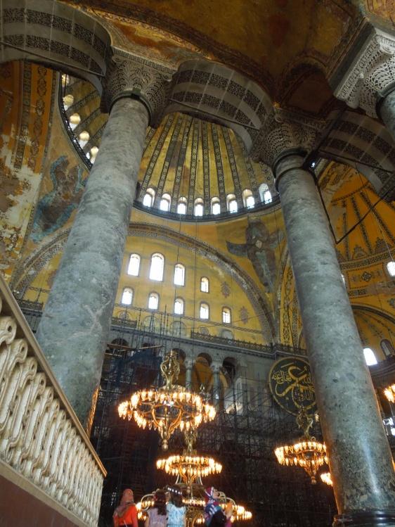 Istanbul606
