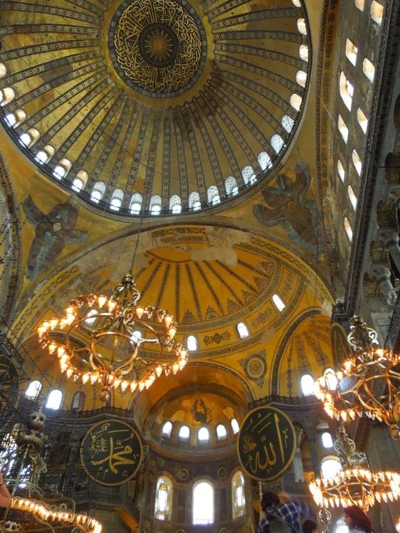 Istanbul611