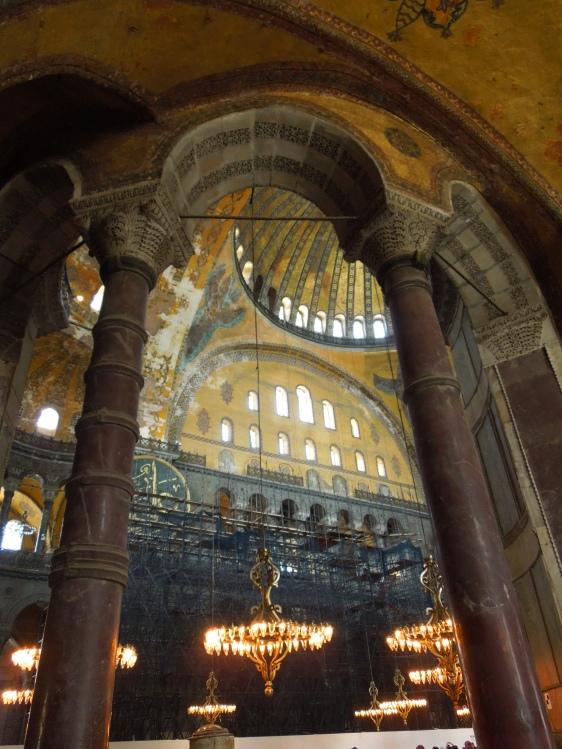 Istanbul616
