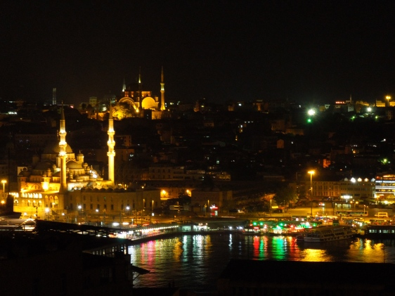 Istanbul652