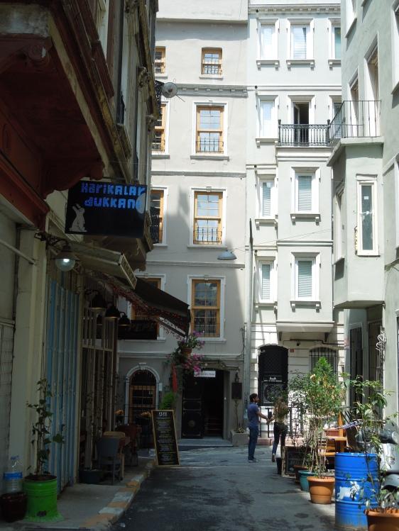 Istanbul671