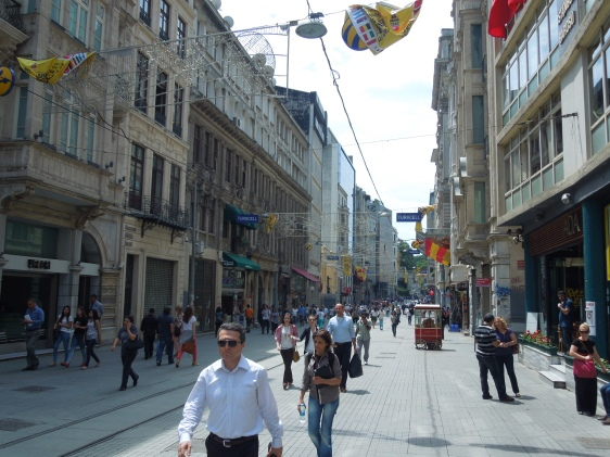 Istanbul681