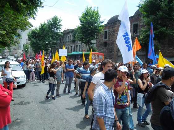 Istanbul692