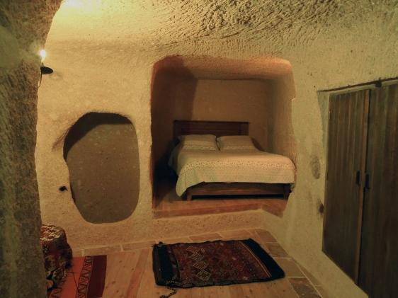 Cappadocia001