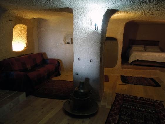 Cappadocia003