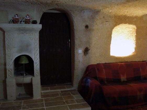 Cappadocia004