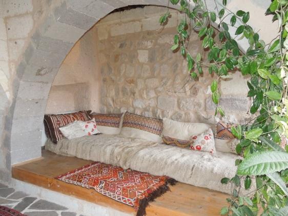 Cappadocia006