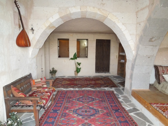Cappadocia007