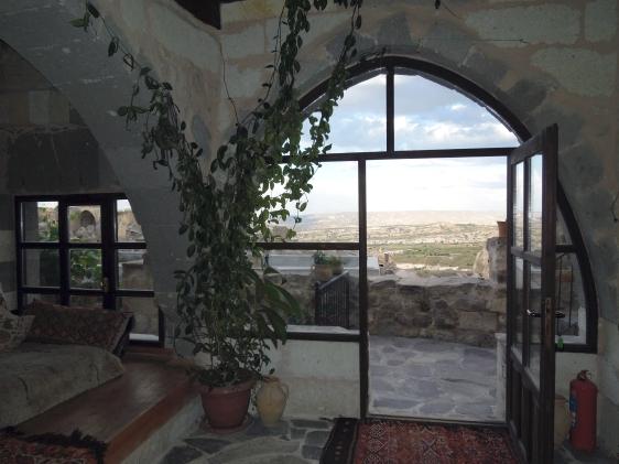 Cappadocia008