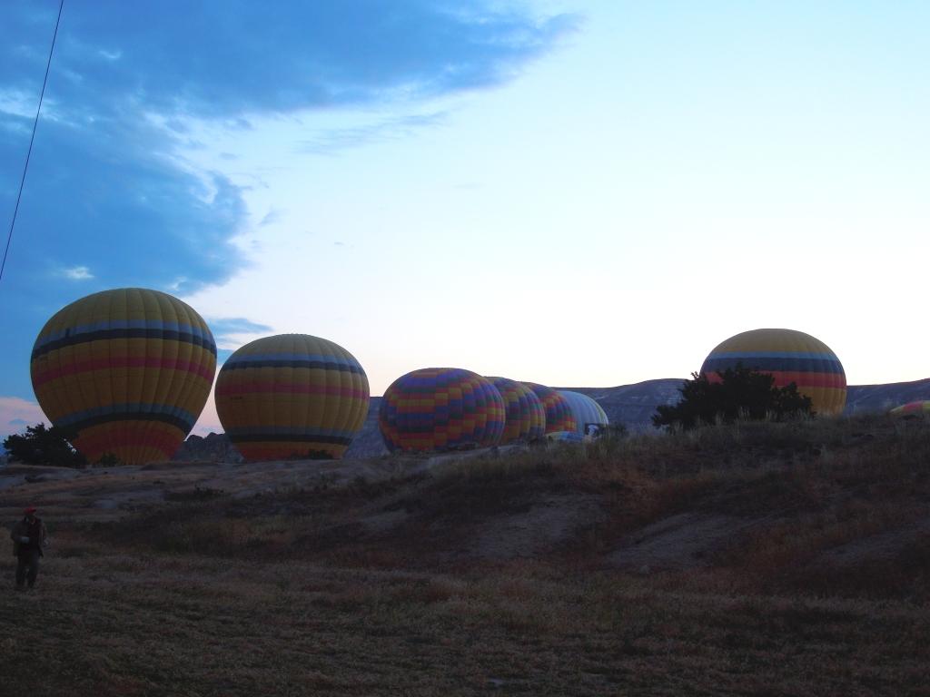 Cappadocia044