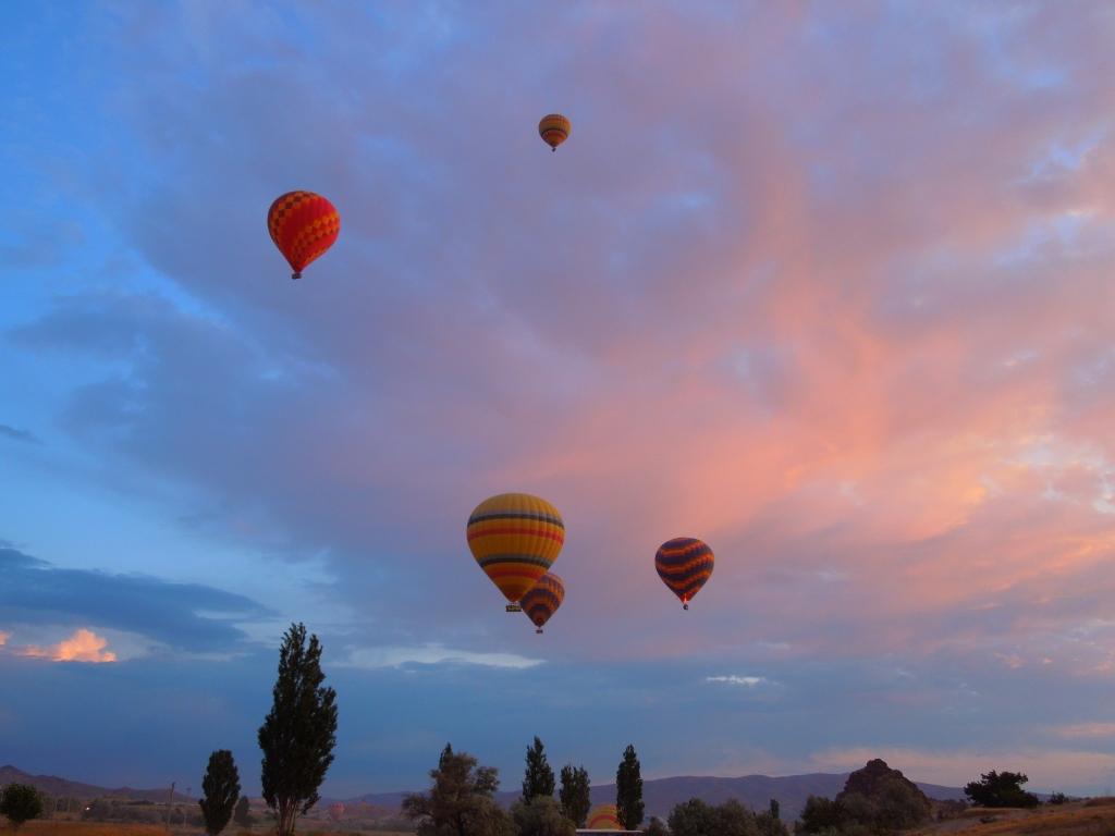Cappadocia055