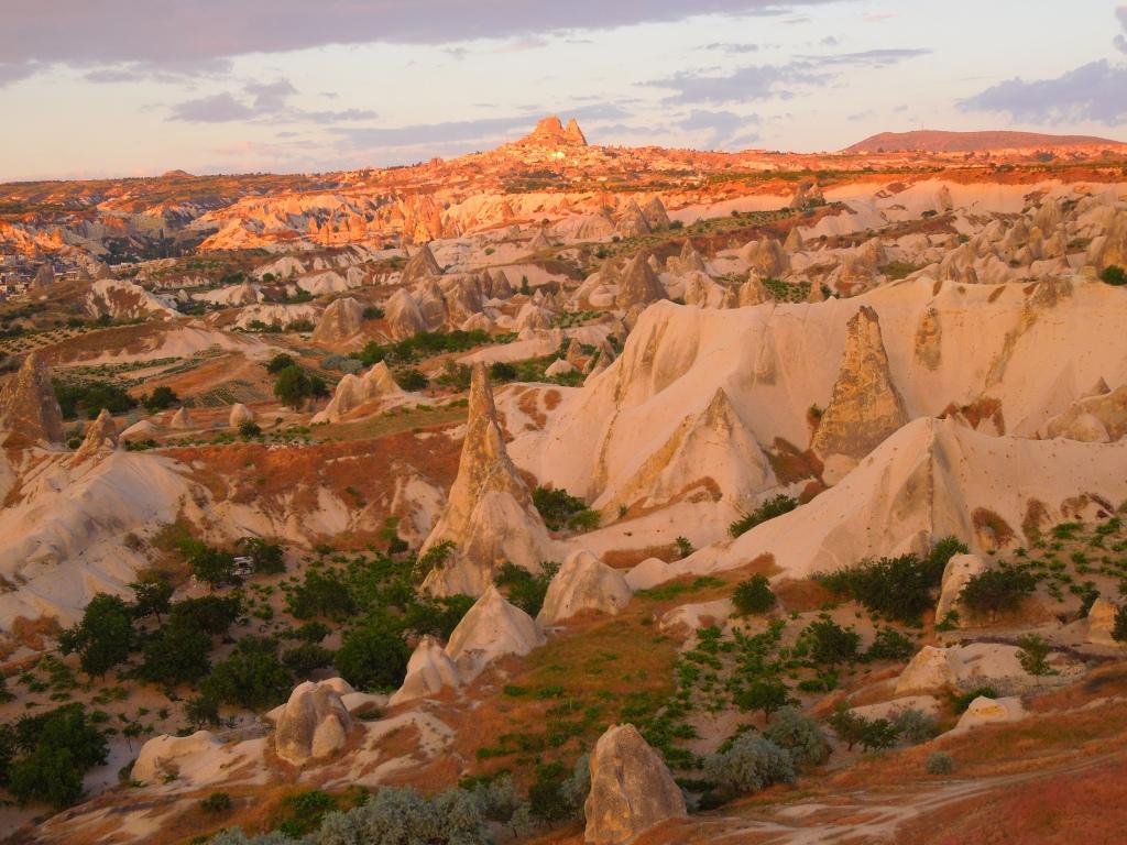 Cappadocia067