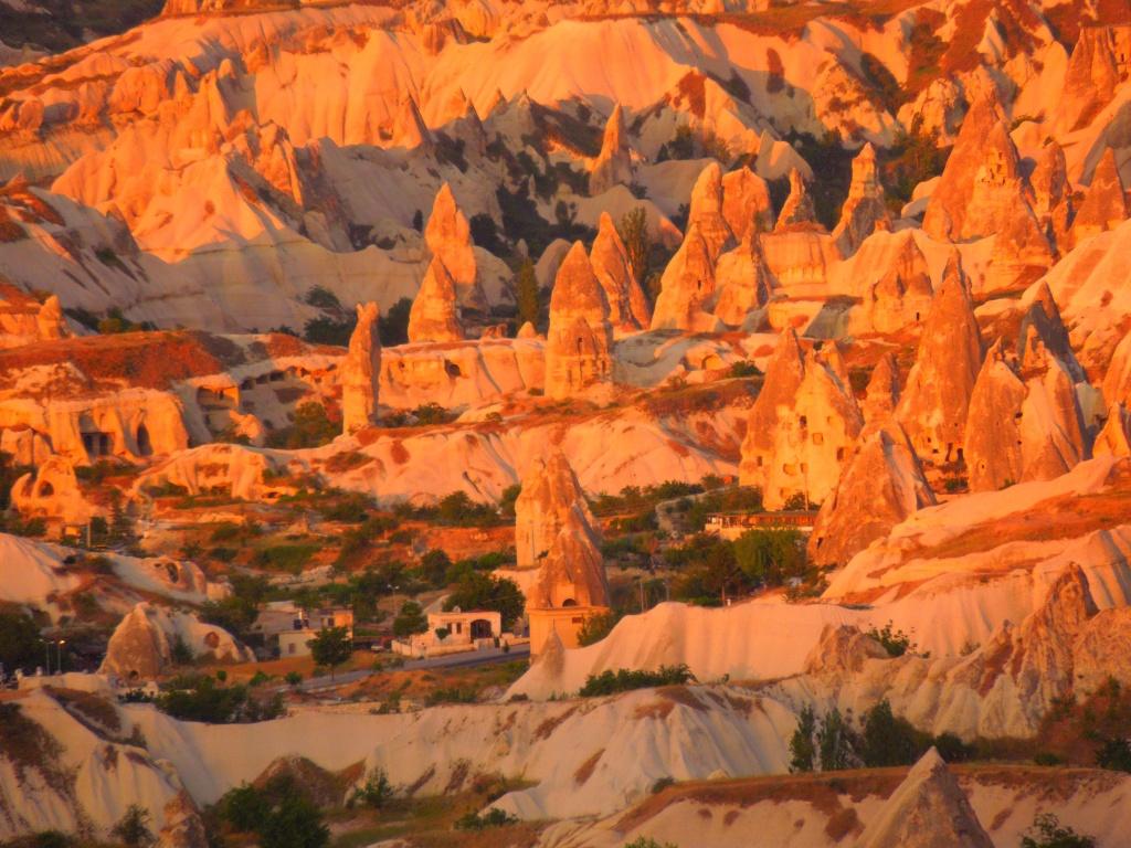 Cappadocia070