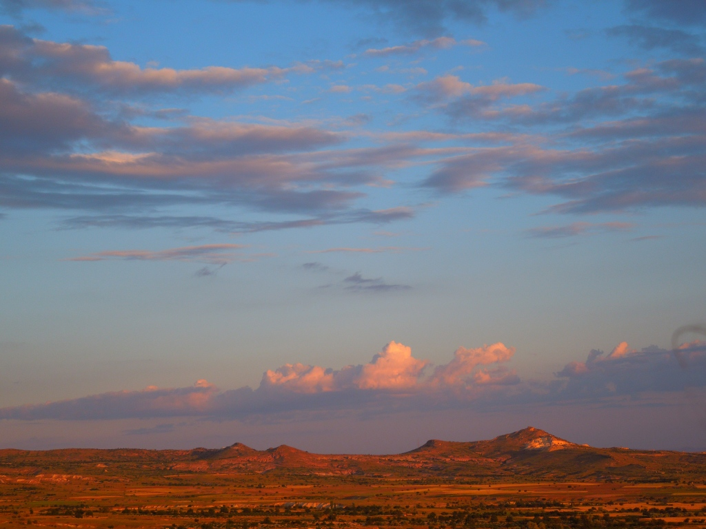 Cappadocia075