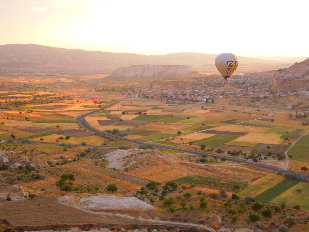 Cappadocia076
