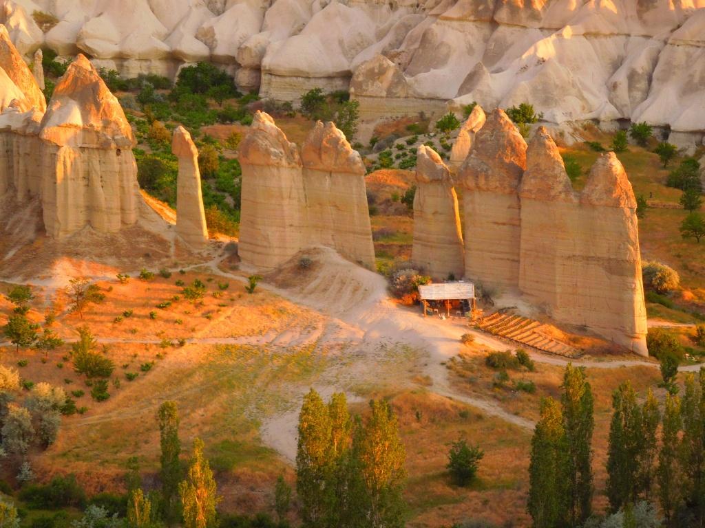 Cappadocia085