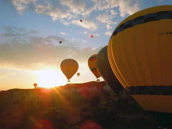Cappadocia096