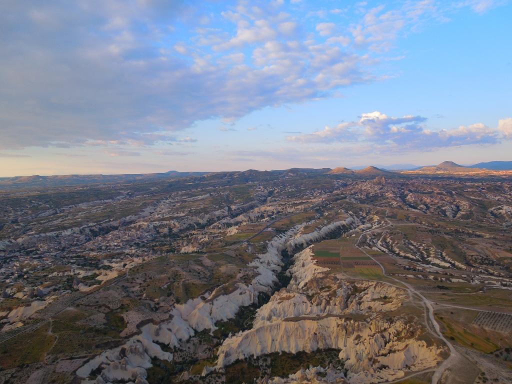 Cappadocia110