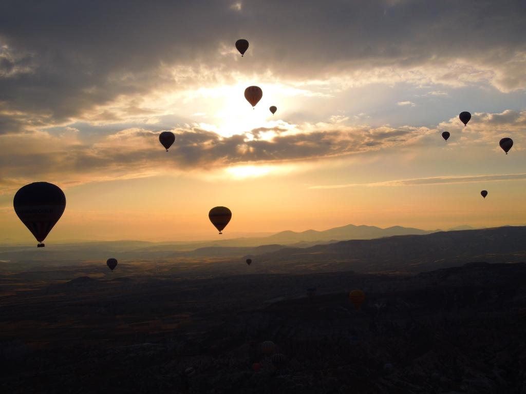 Cappadocia112