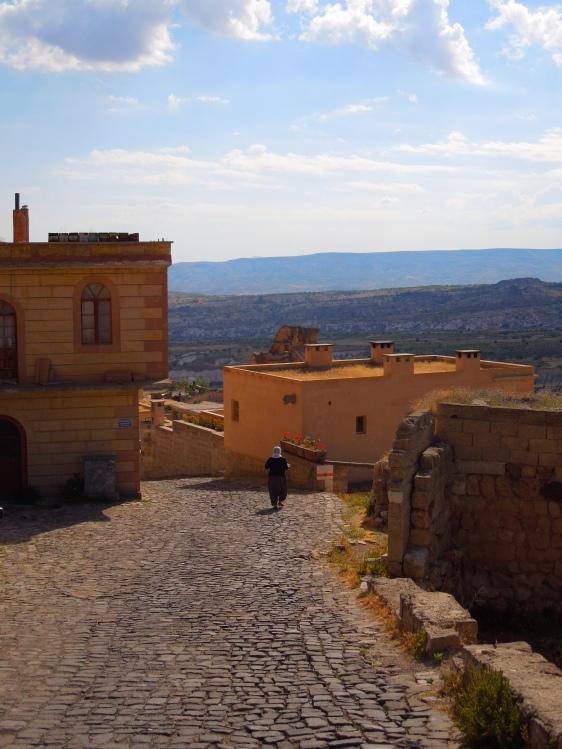 Cappadocia134
