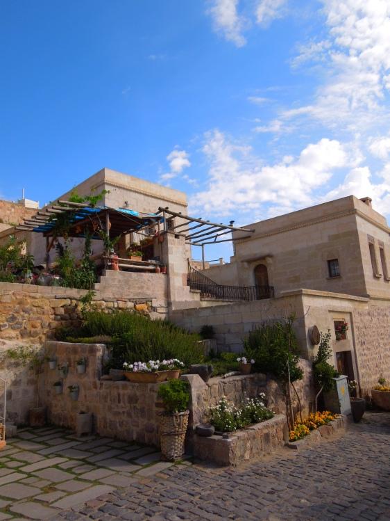 Cappadocia137
