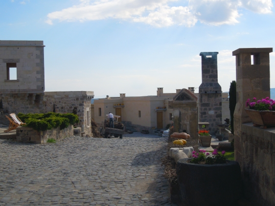 Cappadocia138