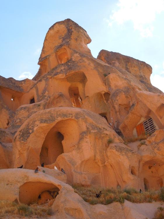 Cappadocia159