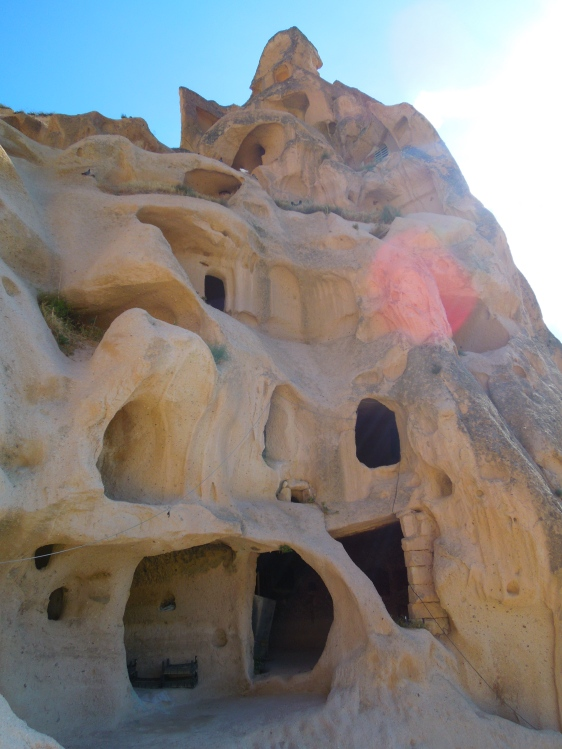 Cappadocia162