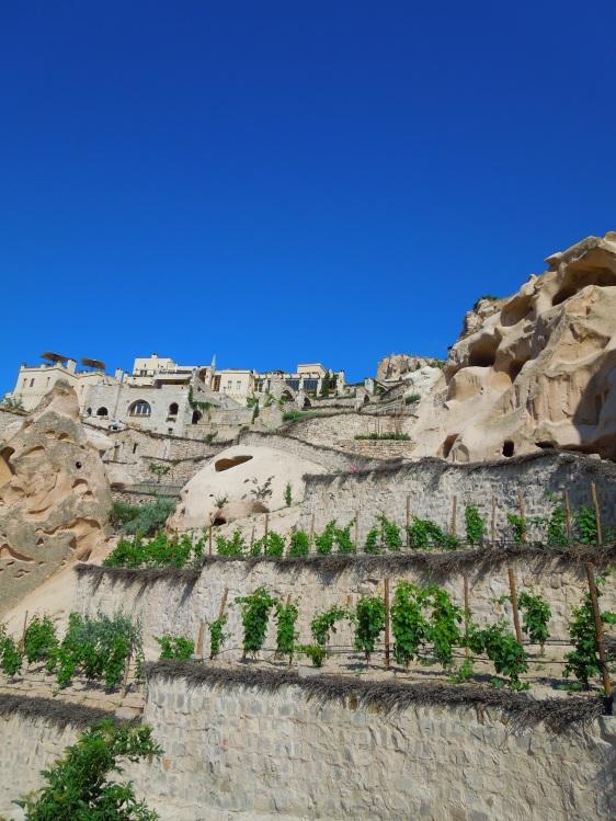 Cappadocia167