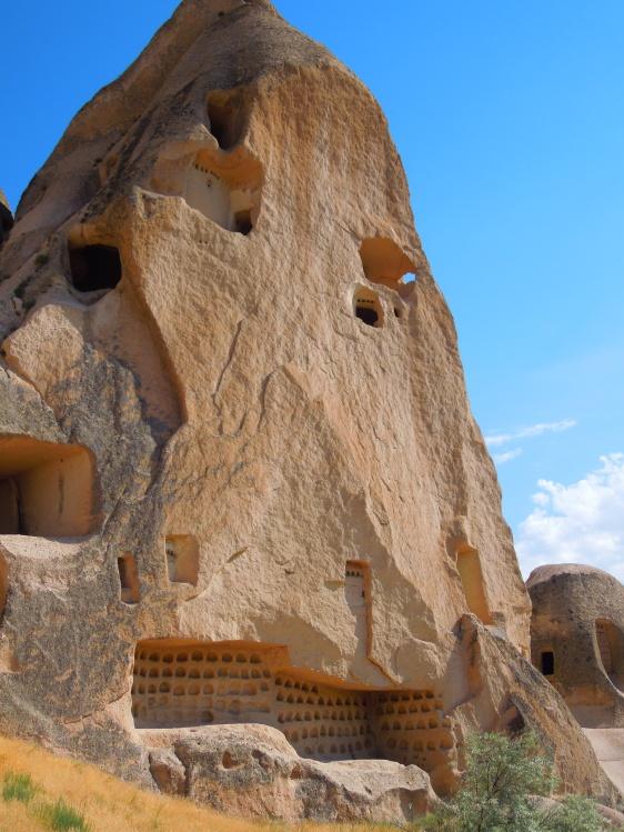 Cappadocia168