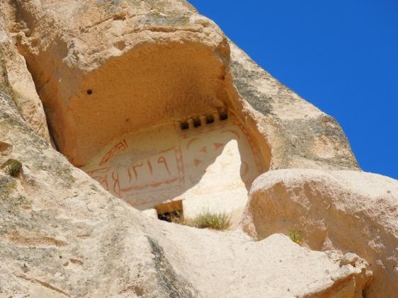 Cappadocia169
