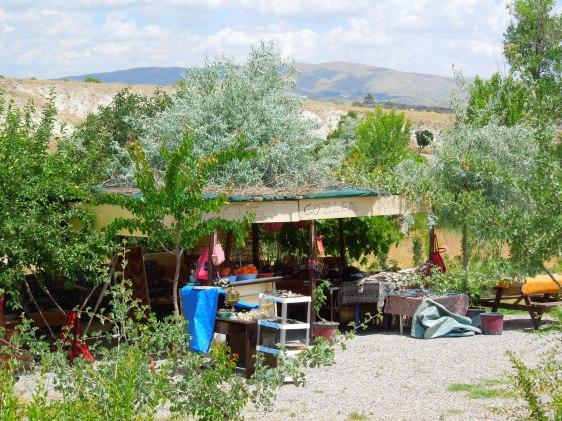 Cappadocia189