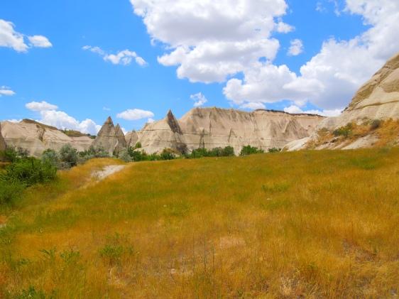 Cappadocia202