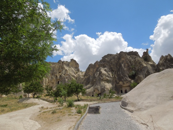 Cappadocia234