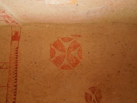 Cappadocia246