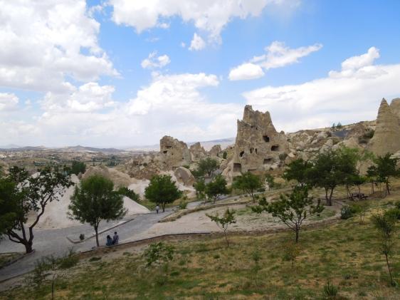 Cappadocia248