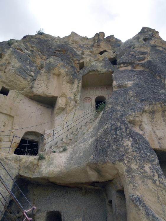 Cappadocia252