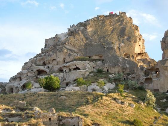 Cappadocia293
