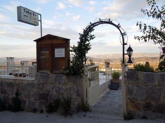 Cappadocia297