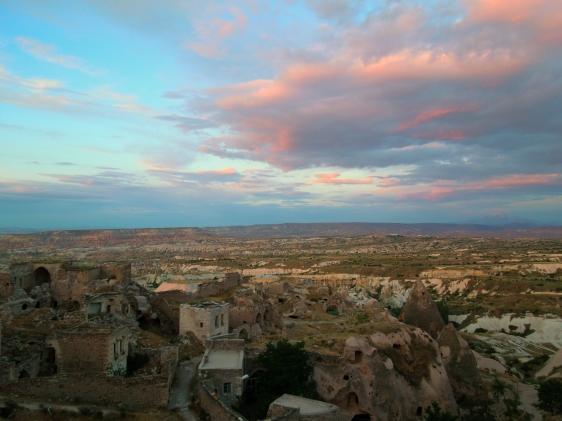 Cappadocia316